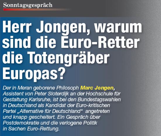 Tageszeitung_11.9.2013