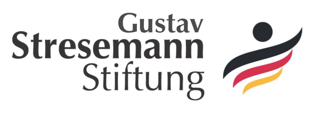 Gustav Stresemann Stiftung